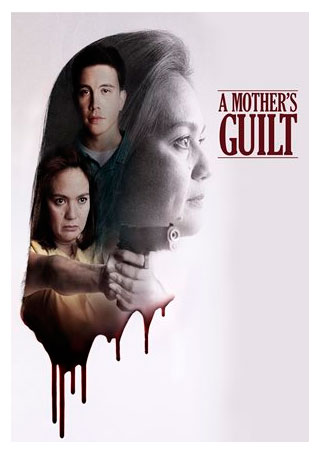 LUK - A MOTHER'S GUILT
